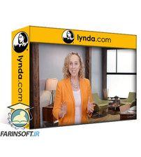 دانلود Lynda Business Development Foundations