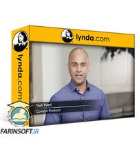 Lynda Forecasting Using Financial Statements