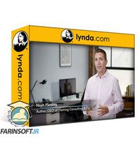 Lynda Listening to Customers