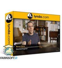 دانلود Lynda Programming Foundations: Real-World Examples