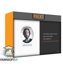 دانلود PacktPub SQL Fundamentals for Business Intelligence