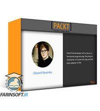 دانلود PacktPub Web Development with Elm