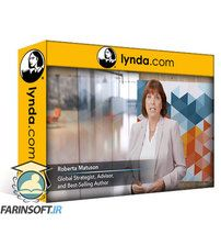 دانلود Lynda Managing a Multigenerational Workforce