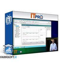 دانلود ITProTV Citrix XenServer 6.2
