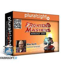 دانلود PluralSight Modern Search Engine Optimization (SEO)