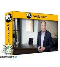 دانلود Lynda Hiring, Managing, and Separating from Employees