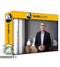 دانلود Lynda Sales: Closing a Complex Sale