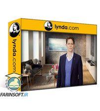 دانلود Lynda Strategic Thinking
