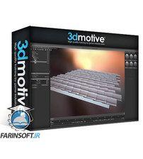 دانلود 3DMotive Roof Shader in Substance
