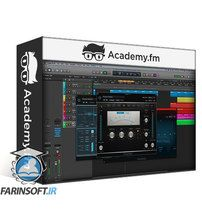 Academy FM How to Achieve a Punchy Master Track Using Logic Pro X Plugins