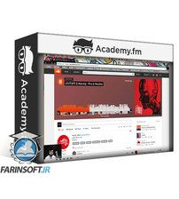 دانلود Academy FM How To Make Trap Walkthrough With Tascione (Ableton Live)