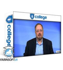 دانلود iCollege Microsoft 70-336: Core Solutions of Microsoft Lync Server 2013