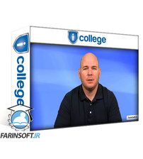 دانلود iCollege Microsoft 70-347: Enabling Office 365 Services