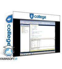 دانلود iCollege Microsoft 70-462 Administering SQL Server 2012 Databases