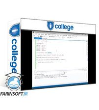 دانلود iCollege Microsoft 70-481: Developing Windows Store Apps Using HTML5 and JavaScript
