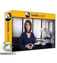 دانلود Lynda Transitioning from Technical Professional to Manager