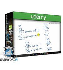 دانلود Udemy Number System for Programmers