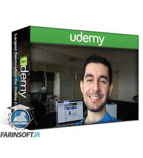 دانلود Udemy Online Business Models
