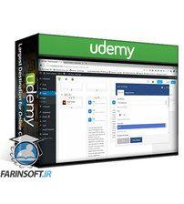 دانلود Udemy Visual Composer for WordPress