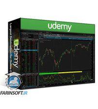 دانلود Udemy Winning Option Strategies For Any Market