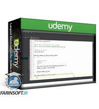 Udemy Selenium WebDriver & Python for Test Automation (Bundle)