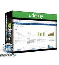 دانلود Udemy Learn Jira Complete from Scratch to Expert