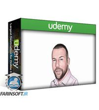 دانلود Udemy Logo Design Workshop in Illustrator