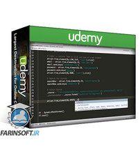Udemy Selenium WebDriver With Python 3.x – Novice To Ninja