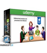دانلود Udemy SMstudy Corporate Sales Associate Certification Course