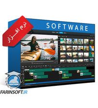 دانلود نرم افزار Corel VideoStudio Ultimate