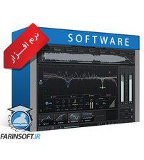 دانلود نرم افزار iZotope Ozone 7 Advanced v7 – میکس و مسترینگ فایل های صوتی