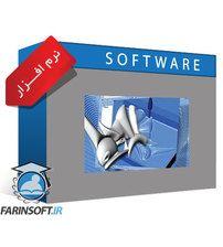 نرم افزار Rhinoceros v5 + Rhino v5 SR13  + V-Ray 1.50 – برنامه طراحی مدل های سه بعدی