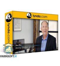 دانلود Lynda Human Resources: Understanding HR Systems Features and Benefits