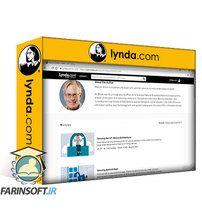 دانلود Lynda Ransomware: Practical Reverse Engineering