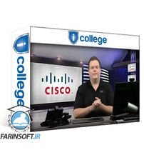 دانلود iCollege Cisco 210-060 CICD Implementing Cisco Collaboration Devices