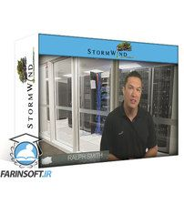 StormWind Administering Cisco Unified Communications Manager and Unity Connection