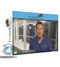 دانلود StormWind Cisco CCNP Collaboration: CAPPS