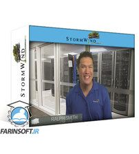 دانلود StormWind Cisco CCNP Collaboration: CIPTV2