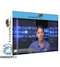 دانلود StormWind Cisco CCNP Routing & Switching : SWITCH