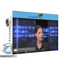 دانلود StormWind Cisco CCNP Routing & Switching : TSHOOT
