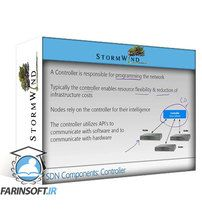 دانلود StormWind Cisco CCNA Routing & Switching: ICND2 v3