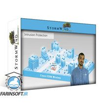 دانلود StormWind Cisco CCNA Wireless: WIFUND