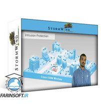 StormWind Cisco CCNA Wireless: WIFUND