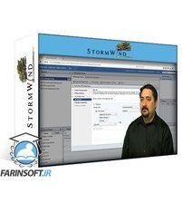 دانلود StormWind VMware vSphere:  Install, Configure, Manage (V6.5)