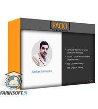 دانلود PacktPub Design Patterns and Best Practices in Java EE 8