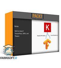 دانلود PacktPub Learning Neural Networks with Tensorflow