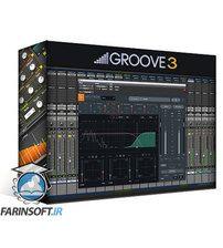دانلود Groove3 iZotope Neutron 2 Explained