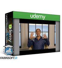 دانلود Udemy Money Fast Track Video Series