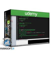 دانلود Udemy Beginning Game Development using Cocos2d-x v3 C++