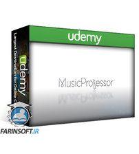 دانلود Udemy Advanced Bassoon Studies – Learn to Master the Bassoon!